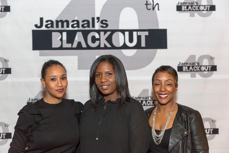 Jamaal's 40th Birthday-45.jpg