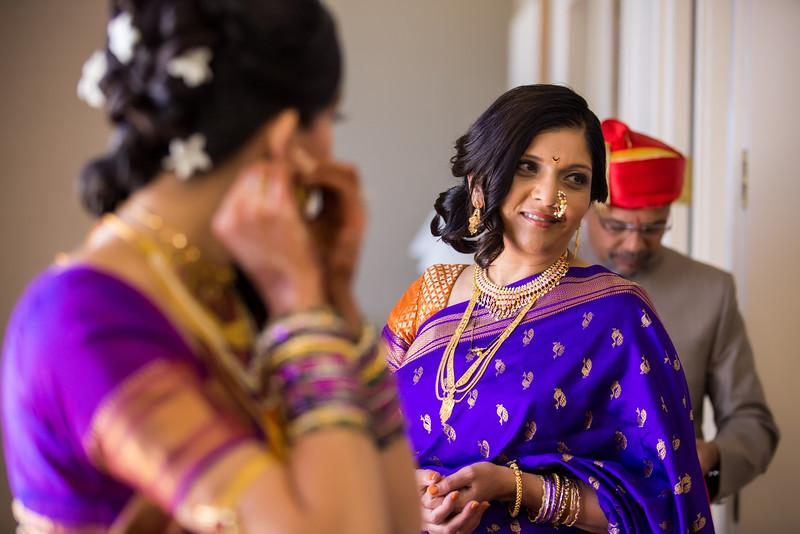 Nisha_Rishi_Wedding-264.jpg