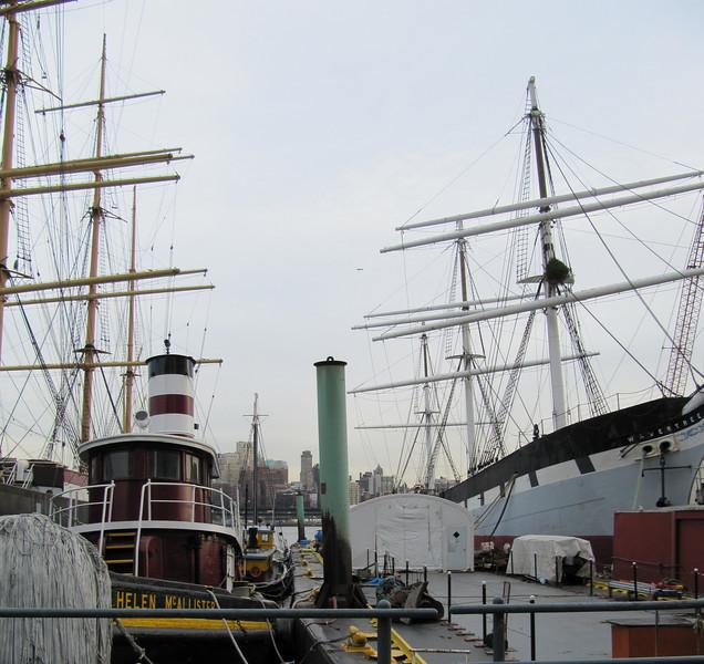 seaport1229 070.jpg