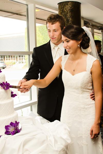 Carolina's Wedding (537).jpg