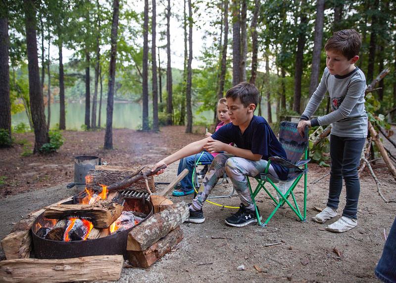 family camping - 360.jpg