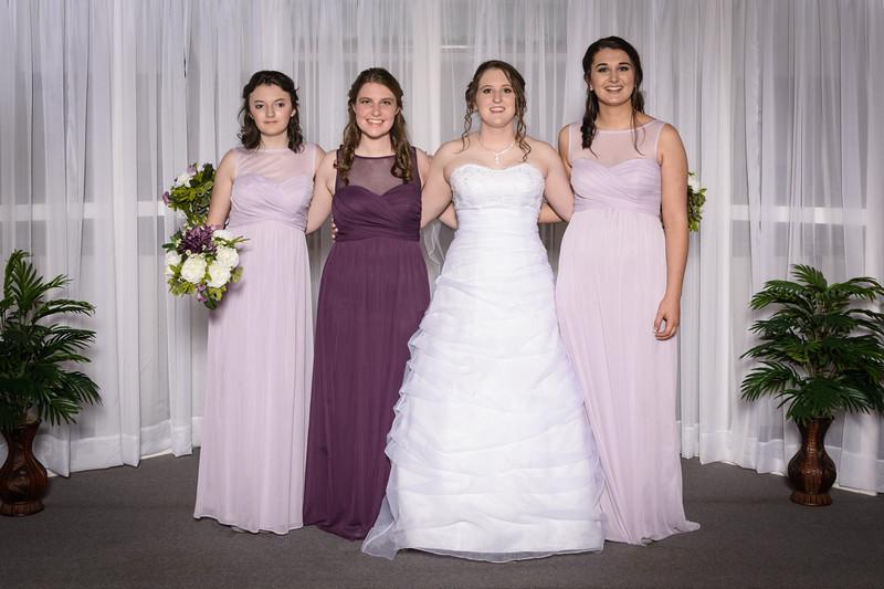 Kayla & Justin Wedding 6-2-18-113.jpg
