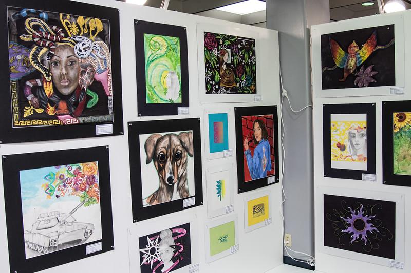 2018_0307_CCISD_Youth_Art_Month_Exhibition_JM-3370.jpg