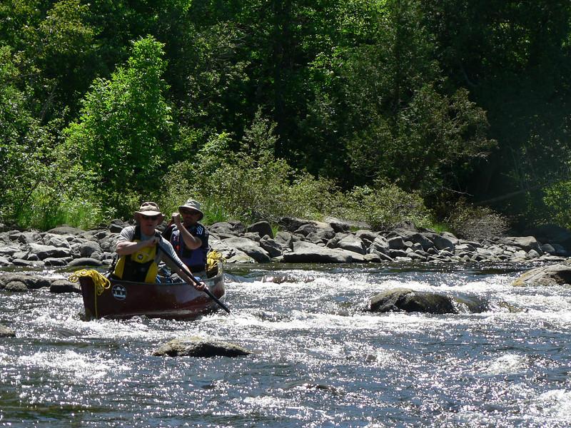 Groundhog River 2010 -  (27 of 95)