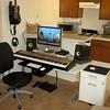 Music Studio Setup - 02