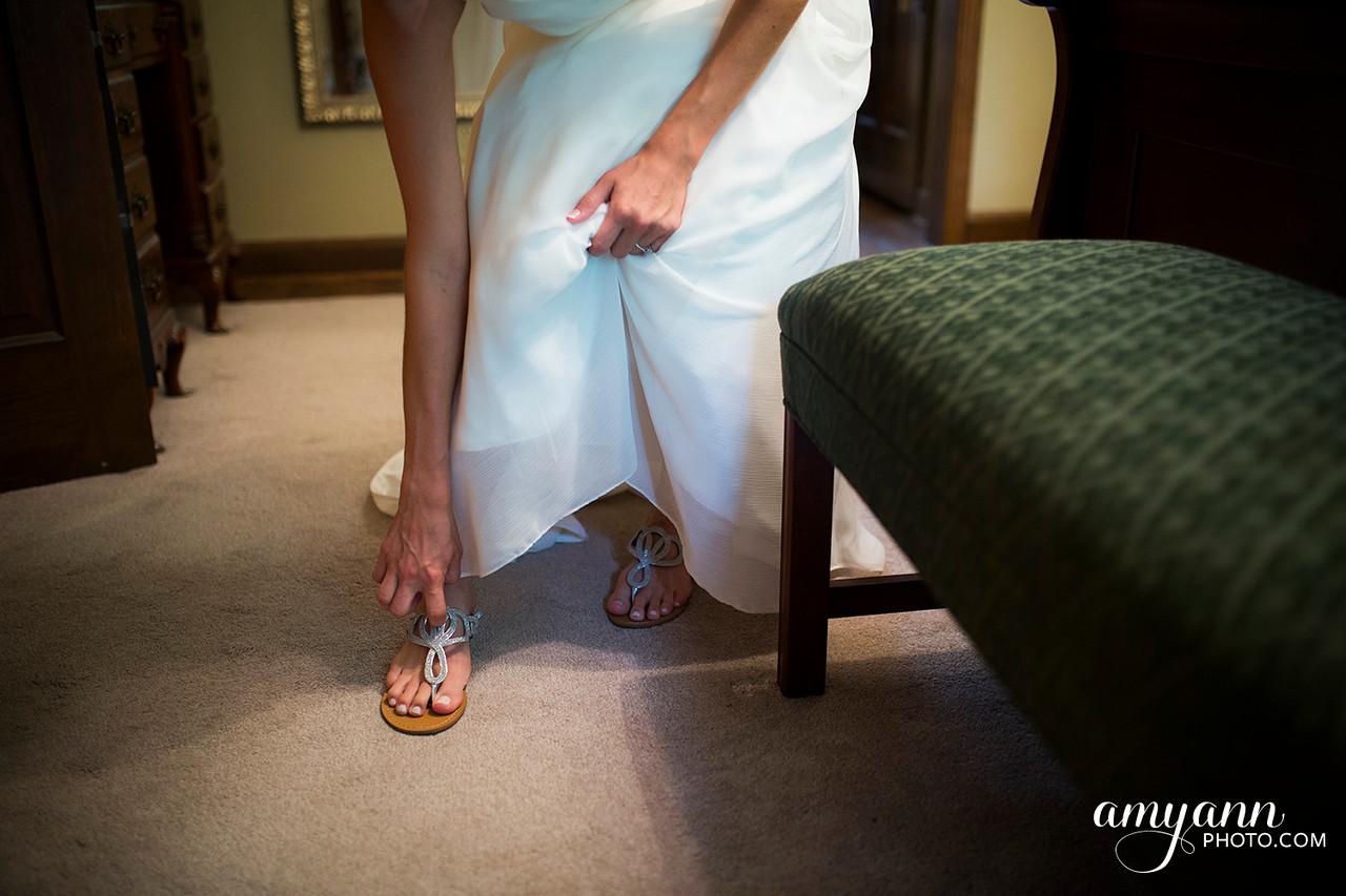 brettkelsey_weddingblog08