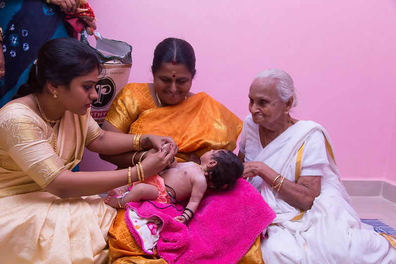 naming-ceremony-photography-122.jpg