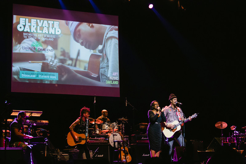 20140208_20140208_Elevate-Oakland-1st-Benefit-Concert-1026_Edit_No Watermark.JPG