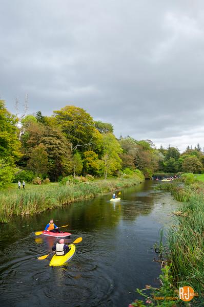 Ireland-westport-1064.jpg
