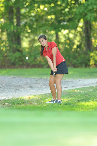 Lutheran-West-Womens-Golf-Sept-2012---c142813-066.jpg
