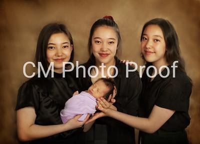 Winnipeg Newborn Photographers 9 19.3