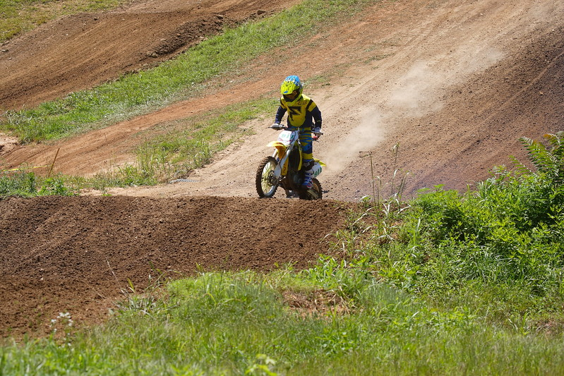 FCA Motocross camp 20170720day2.JPG