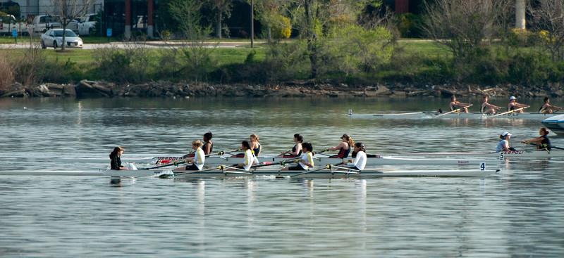 Maryland Championship Regatta -0145