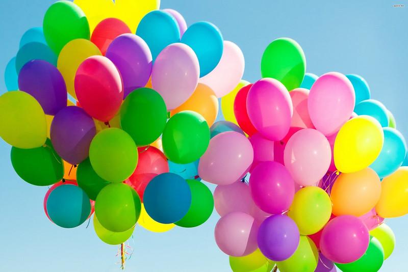 Temp-Balloons-GS3.jpg