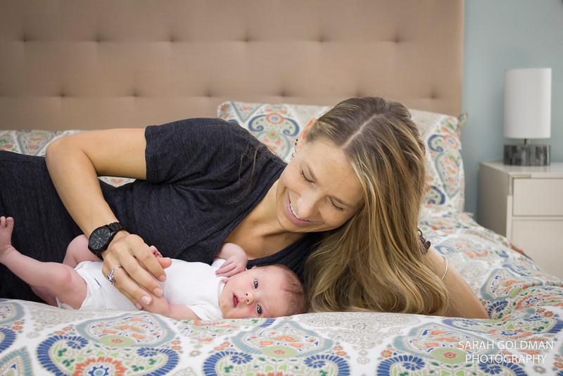 newborn-photographers-in-CharlestonSC (32).jpg