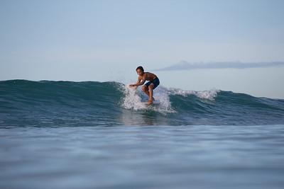 Free Surf 2-17-18