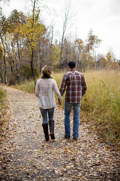 2016_10_23 Miranda and Ryan Engagement