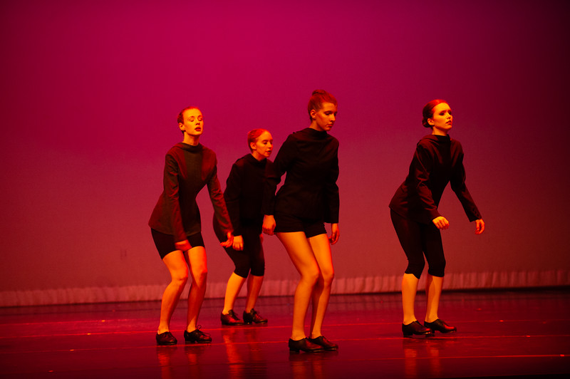 BalletETC-5015.jpg