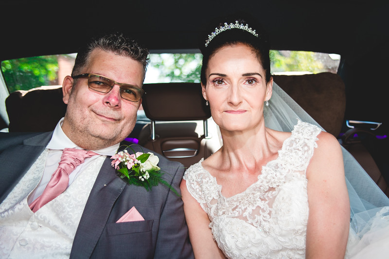 Mr & Mrs Hedges-Gale-157.jpg