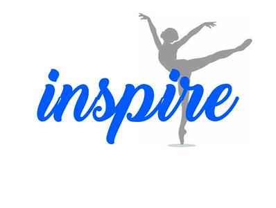 Inspire Dance