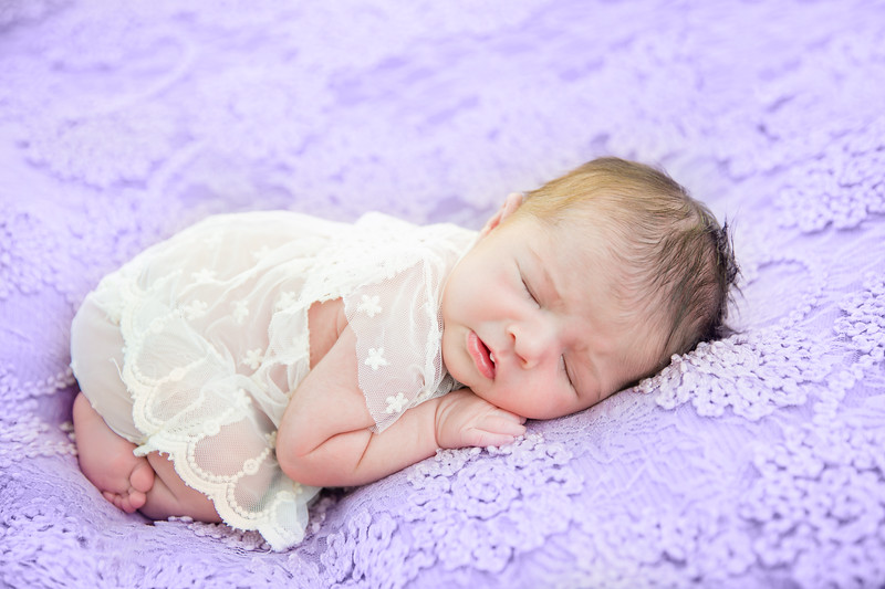 newportbabiesphotographynewborn-1-39-Edit.jpg