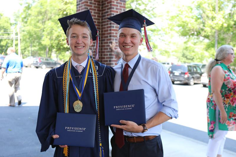 2019 PCA Graduation-6049.jpg
