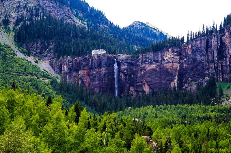 Telluride, Colorado 2016-1378.jpg
