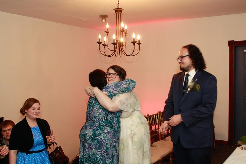 Joanne and Tony's Wedding-1093.jpg