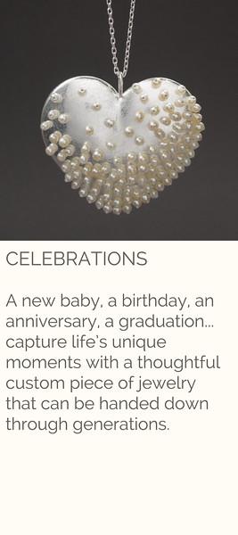 Custom_Jewelry-Design_Celebrations.jpg