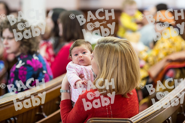 Bach to Baby 2018_HelenCooper_Muswell Hill-2018-03-08-17.jpg