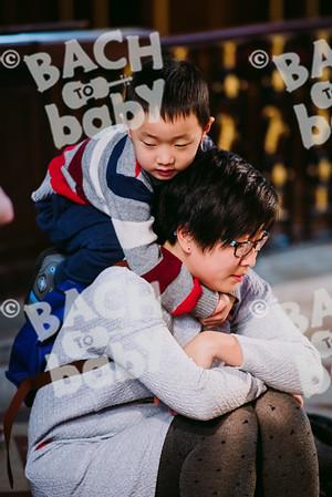 © Bach to Baby 2018_Alejandro Tamagno_Covent garden_2018-04-14 019.jpg