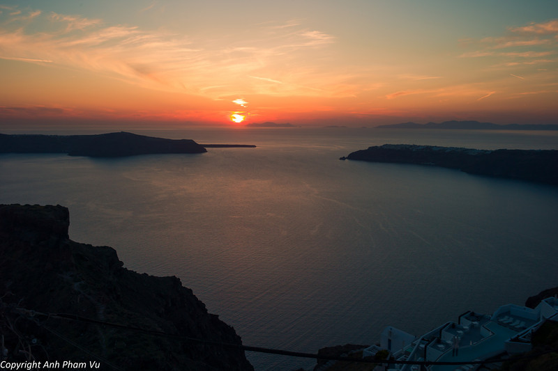 Uploaded - Santorini & Athens May 2012 0937.JPG