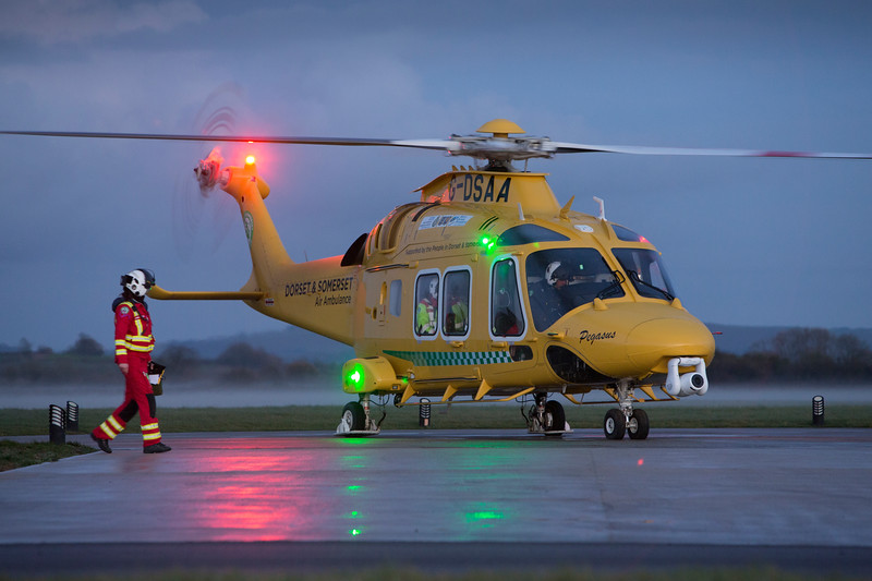 Dorset & Somerset Air Ambulance (UK) AW169 (4).JPG