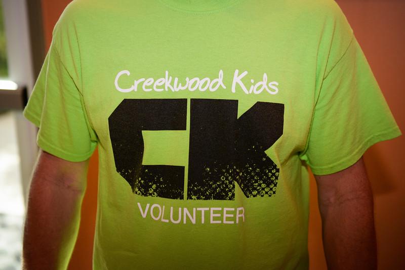 2016-04-03 Creekwood Church 019.jpg