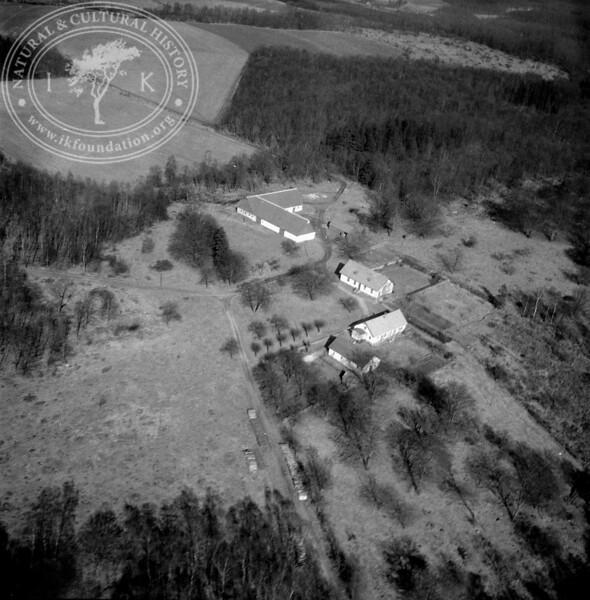 Oregården, 2km southeast Stenestad | EE.1844