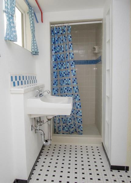 bas bath.jpg