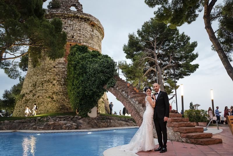 Natalia y Pablo Fotografia de boda Barcelona-886.jpg