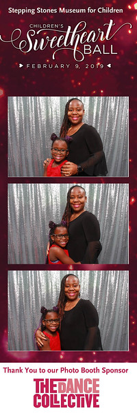Absolutely Fabulous Photo Booth - (203) 912-5230 -_-24.jpg