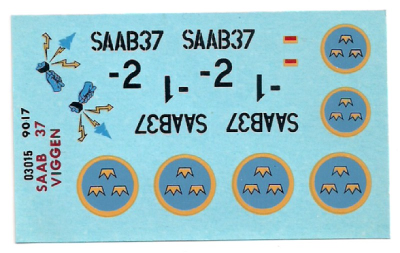 SAAB Viggen, 05s.jpg