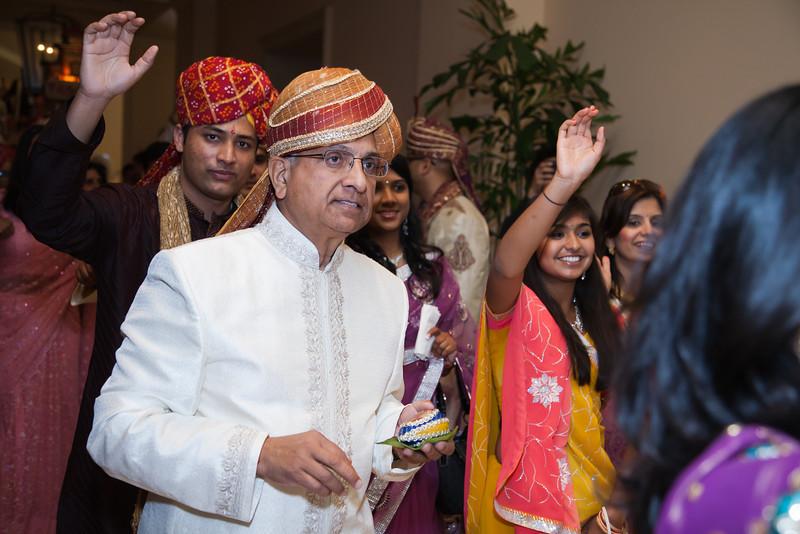 Shikha_Gaurav_Wedding-386.jpg