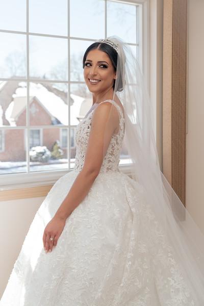 Heba&Jamal_bride-33.jpg