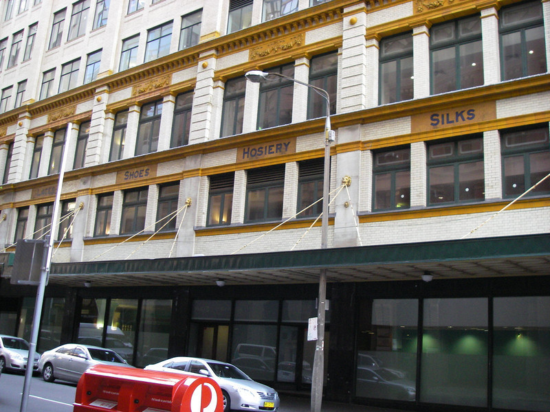 Sydney 312.JPG