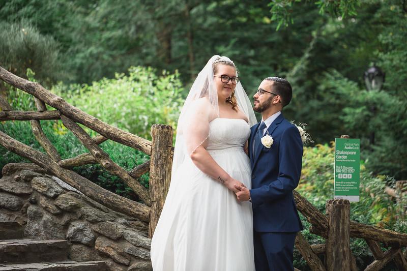 Central Park Wedding - Hannah & Eduardo-144.jpg