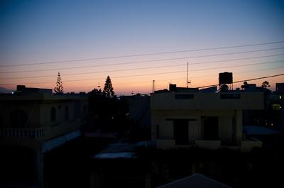 Crete 07-2011