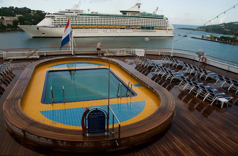 Cruise20091111A-677A.jpg