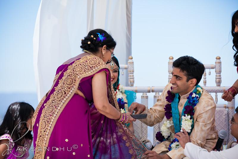 NS_Wedding_240.jpg