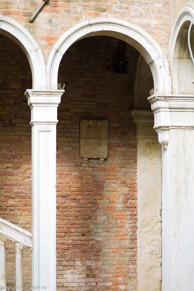 Uploaded - Nothern Italy May 2012 0682.JPG