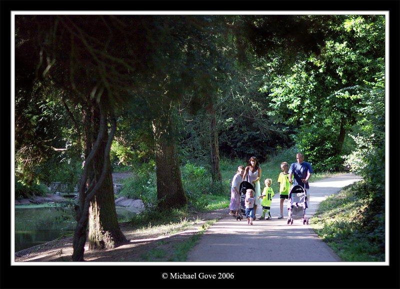 Blaise Castle path (64317924).jpg