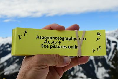 01-15-2021 Aspen