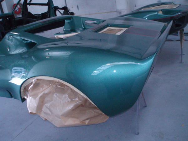 GT40 Z Main Assembly 018.jpg